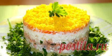 Салаты из печени трески: топ 10 вкусных рецепта салата с печенью трески