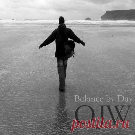 OJWOODS (Oliver Woods) - Balance by Day
