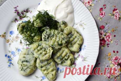 Ньокки со шпинатом рецепт с фото Вкусный рецепт приготовления ньокки со шпинатом в домашних условиях. Ньокки со шпинатом рецепт с фото по шагам