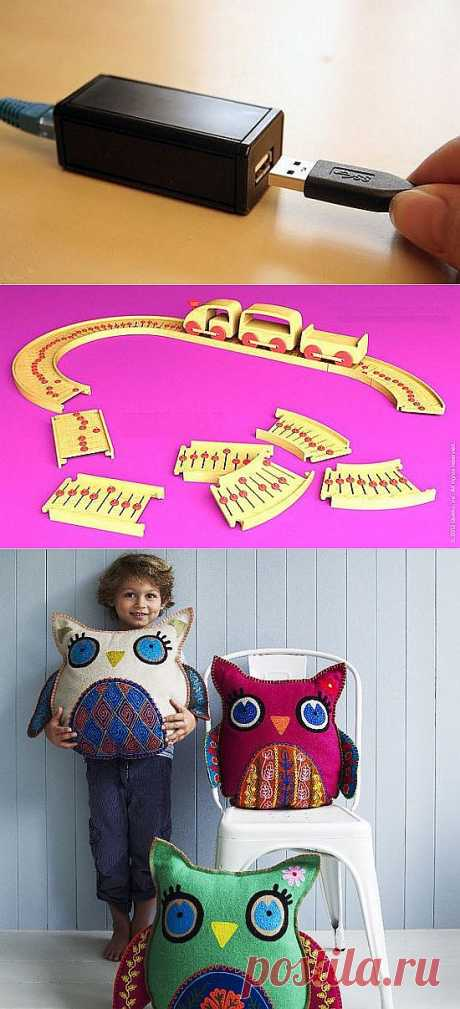 Goodsi.ru - Shopping the blog | the Most interesting and unusual goods from around the world which can be bought!