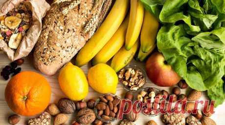 Картинки о витаминах (38 фото) ⭐ Забавник