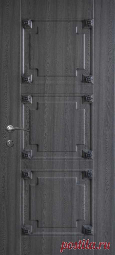 Вхідні двері в Івано-Франківську - Низька ціна - Вікна, двері Івано-Франківськ на board.if.ua код оголошення 52957