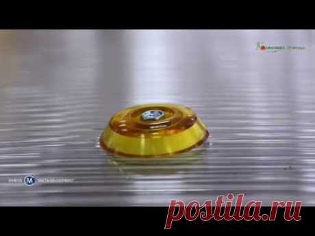 Монтаж теплицы 'Кормилица-Умница' образца 2016-2017 гг. - YouTube