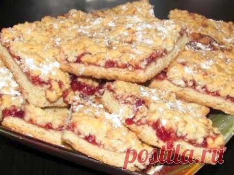Венское печенье - нежное, рассыпчатое и простое в приготовлении   Вперед✔огород   Яндекс Дзен