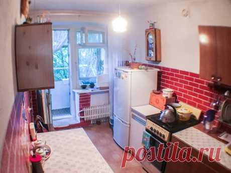Как мы продали квартиру, а покупателям она досталась совершенно бесплатно! | СамоДел | Яндекс Дзен
