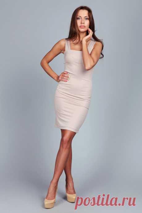 Скачать выкройку Платье Размеры 44-50 в PDF бесплатно Выкройка Платье Размеры 44-50 в ПДФ, скачайте пошаговую инструкцию бесплатно, сшить Платье Размеры 44-50 своими руками.