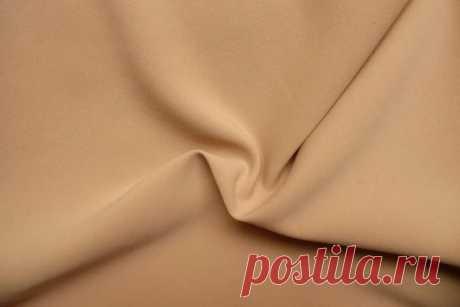 Креп-костюмка: что за ткань, описание, отзывы, состав костюмного материала, тянется или нет, достоинства и недостатки, свойства