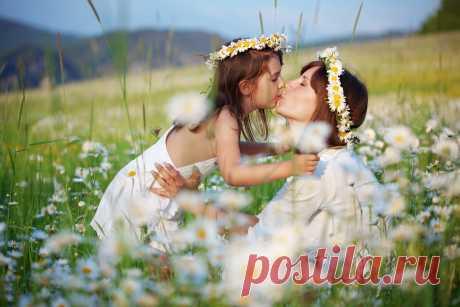 Материнство как оно есть: правда без фей и бабочек | PROmylife | Яндекс Дзен