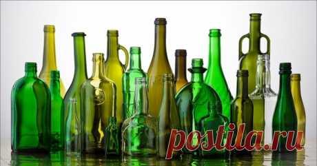 ЭНЕРГЕТИЧЕСКАЯ ЗАЩИТА.  «Внутри бутылки» Вот еще один из нестандартных способов. Выполнять защитное действие нужно так. Представьте себя внутри гигантской молочной бутылки, которая превышает рост человека. Прозрачные стенки бутылки успешно справляются с отражением чьих-то разрушительных намерений, а также ограждают от мешающих звуков, взглядов окружающих недоброжелателей. Особенно полезен описанный прием в транспорте.