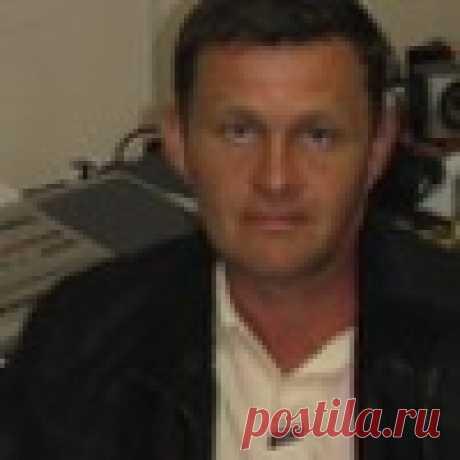 Владимир Кахимов