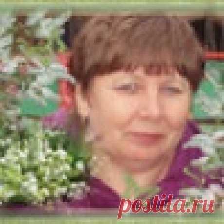 Татьяна Юкомзан