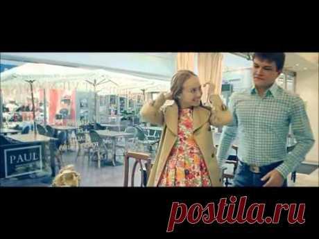 Ярослав Сумишевский. Туманы (NEW 2015) - YouTube
