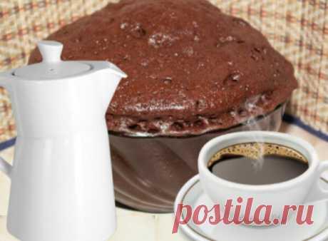 Шоколадный кекс в микроволновке «Проще некуда» | ChocoYamma | Яндекс Дзен . Приветствую вас категорически! Вы снова на канале ChocoYamma и, смею предположить, ищете новые классные рецепты вкусной выпечки. Считайте, что вы их нашли!