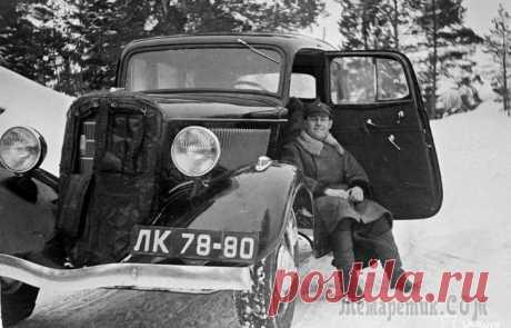От заимствования из США до «спецсерий»: советские автономера от 30-х до 50-х Хотя автомобиль, как устройство сложное и небезопасное, обречён был обзавестись «личным номером» с момента своего появления, ни в Российской империи, ни в первые годы советской власти единой системы в...