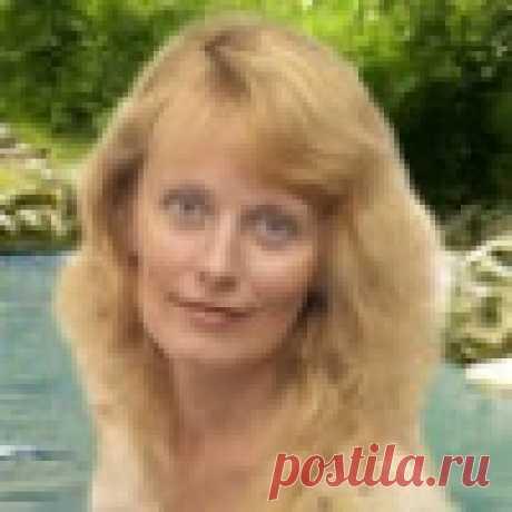 Татьяна Турко