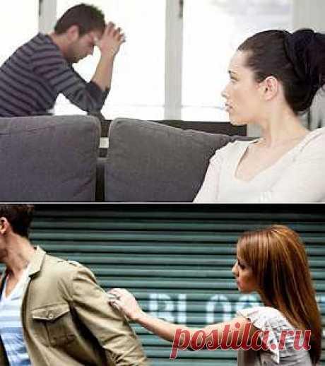 21 причина, чтобы порвать с парнем. | Женский журнал