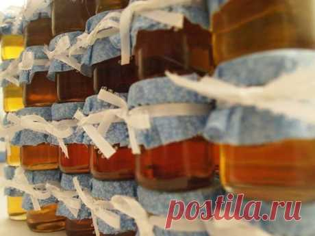 Que miel y a que enfermedades ayuda