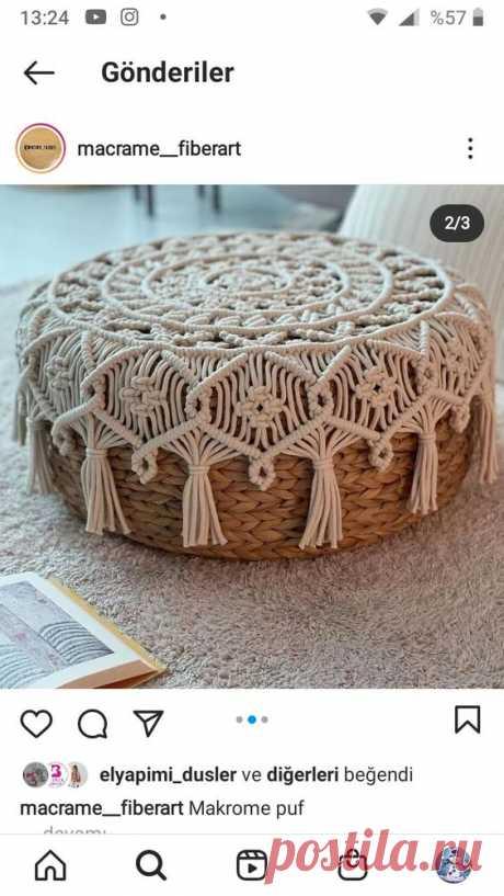 (560) Pinterest