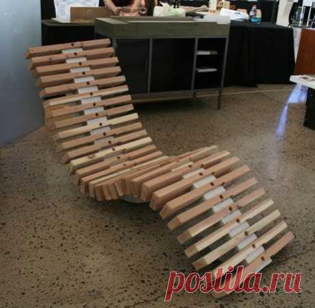#wood #woodmaster #puzzle #мебель #столяр #плотник #тетрис #дизайн #интерьер #мастер