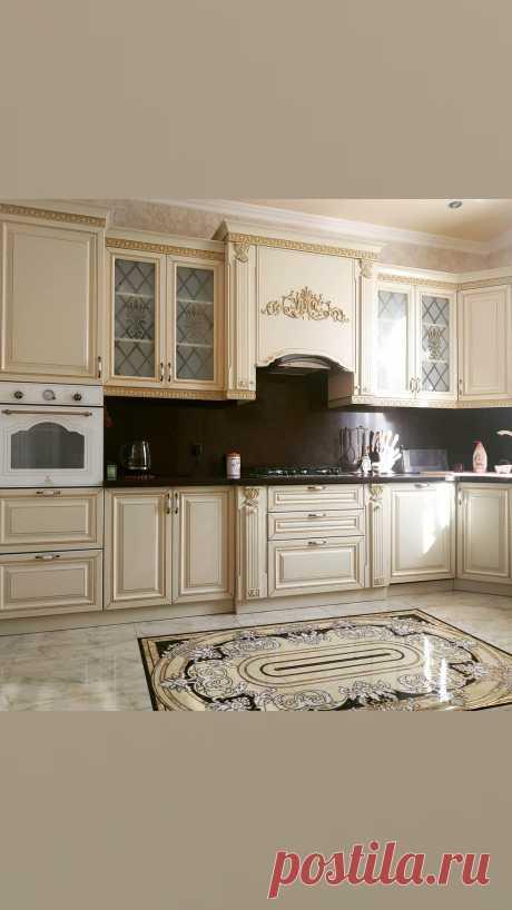 Сдаю дом на длительный срок в Сочи.Дом с бассейном сдается в аренду.