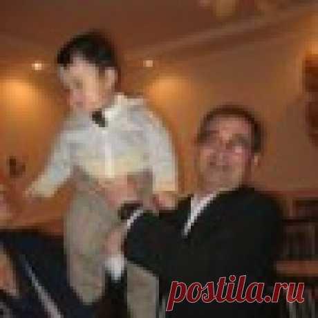 Ташбулат Гараев