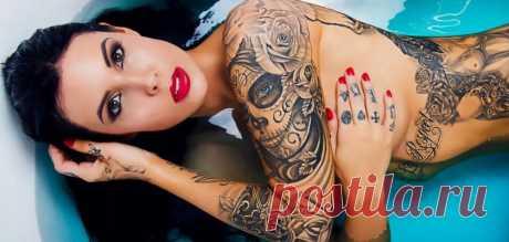 Удаление татуажа лазером суть процедуры лазерного удаления тату