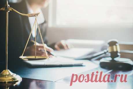 Гнучкий графік робочого часу та дистанційна робота: зміни в законодавстві