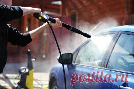 5 способов сохранить кузов автомобиля в отличном состоянии | АВТО С ПРОБЕГОМ | Яндекс Дзен