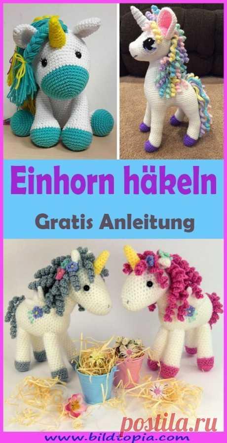 Tunisian Crochet Ten Stitch Handbag Free Crochet Pattern-Video - Welcome to Blog