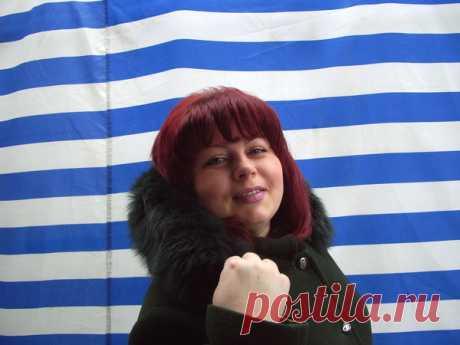 Ксюша Эвелин