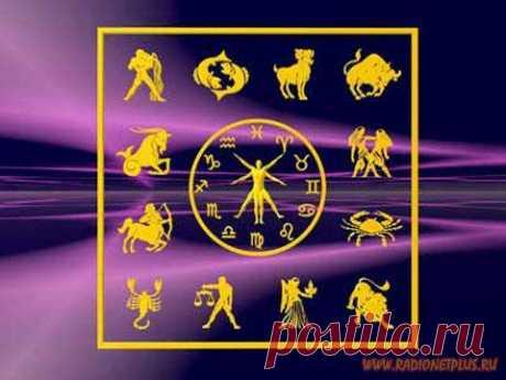 Чего терпеть не могут знаки зодиака