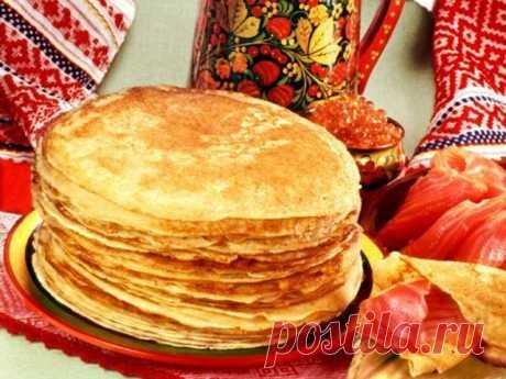 Que es posible y que no es posible hacer en la fiesta De Pokrova Presvyatoy Bogoroditsy