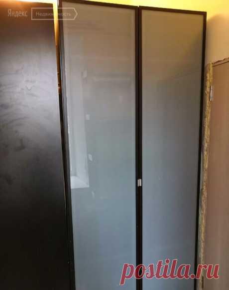 Снять 2 комнаты в 4-комнатной квартире 28м² по адресу Москва, Подсосенский переулок, 9 по цене 14 999 руб. в месяц 89855461616/89295377786/89152224622