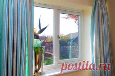 В какие приметы про окна нужно обязательно верить. | Приметы, суеверия, заговоры | Яндекс Дзен