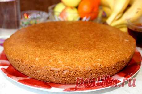 Самый простой и вкусный пирог на кефире на скорую руку — без яиц: приготовление теста займет не более 5 минут | Я Готовлю... | Яндекс Дзен