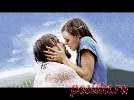Я могу тебя очень ждать (Стихи Эдуарда Асадова) - YouTube