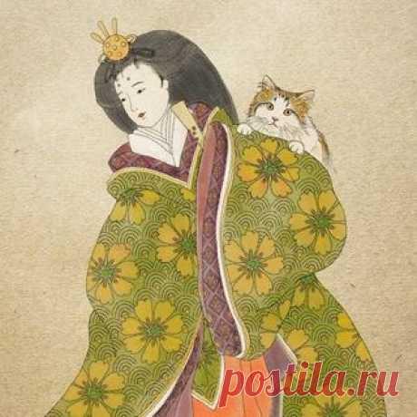 Day429. #animation #アニメーション 😸(音あり) 雛祭り🎎Today is Hinamatsuri(Japanese Girls' Day) This model is @new_yaeba_z's cat. BGM : 花一華 written by MAKOOTO
