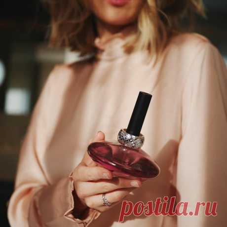 3 вещи, которые портят звучание и стойкость вашего парфюма | Аромат твоего тела | Яндекс Дзен