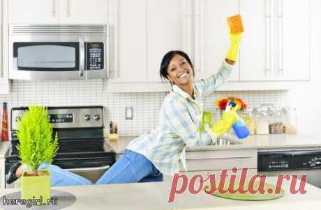 Неприятный запах в доме? 10 СОВЕТОВ, как сделать его приятным!.