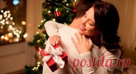 Гороскоп новогодних подарков: как угодить знакам Зодиака? . Милая Я
