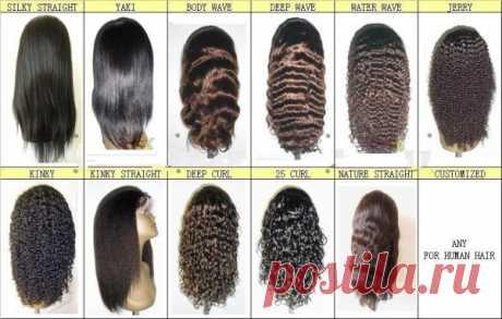 Химическая японская завивка (36 фото) волос, что такое лечебная биозавивка, преимущества и недостатки