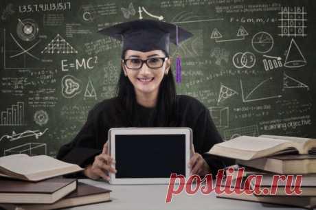 Подборка приложений для Android, которые должны быть на планшете каждого школьника и студента | Лайфхакер