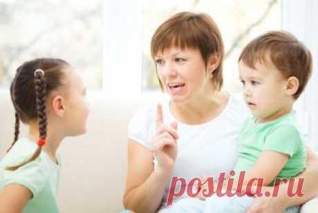 У ребёнка неразборчивая речь | Советы Логопеда | Яндекс Дзен