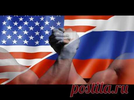 Про Россию, Патриотическое воспитание молодежи, Возрождение России, стих- Когда умрет последний русс