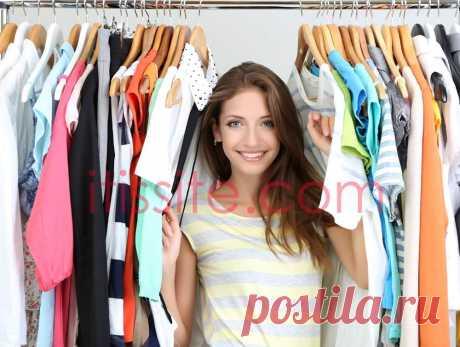 Как нельзя одеваться? Нелепые сочетания одежды « Itissite.com