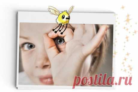 """Моё средство от укусов комаров. Дочке помогает """"на ура""""   Творчество'нутая   Яндекс Дзен"""