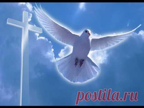 Молитва Николаю Чудотворцу, исполняющая желания. - YouTube