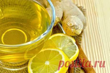 Чай с водкой и другие способы победить простуду | Здоровая жизнь | Здоровье | Аргументы и Факты