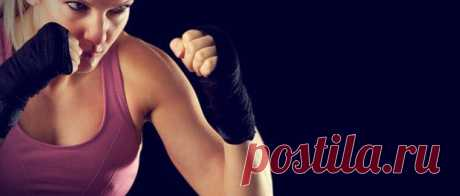 Топ-8 жиросжигающих упражнений | Спорт