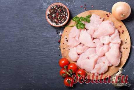 Мясо плюс картошка: идеальное праздничное горячее | POVAR.RU | Яндекс Дзен